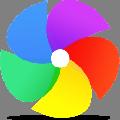 360极速浏览器9.0是