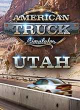 美国卡车模拟:爱达荷州