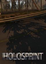 HoloSprint