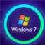 360 Windows 7盾甲