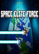 太空精英部队2