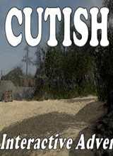 Cutish