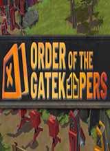 守门人的命令