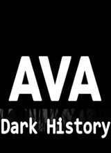 艾娃:黑暗历史