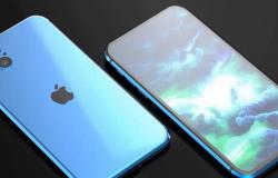 苹果手机为什么有回音 苹果手机回音怎么消除