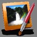 友锋图像处理系统免费最新版