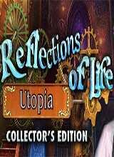生命感悟9:乌托邦