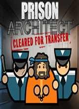 监狱建筑师-允许转让