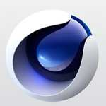 cinema 4d for Mac