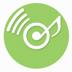 Easy Spotify Music Converter