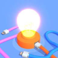 电线与光线最新版