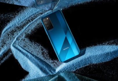 荣耀X10手机怎么样值得买吗.png