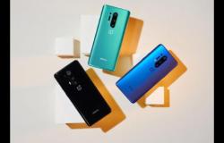 一加8和一加8Pro有几个颜色 一加8和一加8Pro是5G手机吗