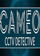 客串:CCTV侦探