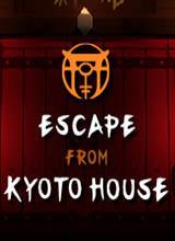 逃离京都之家