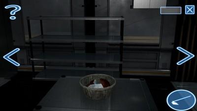 火星土豆2