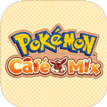 Pokemon Cafe Mix汉化版