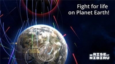 行星毁灭地球最新版
