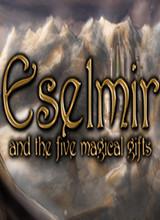 埃塞尔米尔与五件魔法礼物