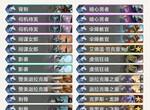 炉石传说蓝龙贼传说卡组推荐 卡组搭配及玩法详解
