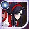 剑与远征娜可露露家具套装评测 娜可露露家具套装强度说明