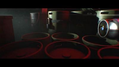 幽灵行动:断点-红色爱国者3