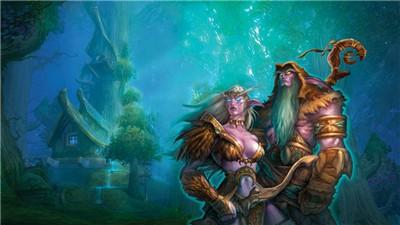 魔兽世界欧奈斯的洞察如何获得 魔兽世界怀旧服游戏攻略