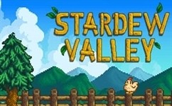 星露谷物语头骨山洞有多少层 星露谷物语游戏攻略