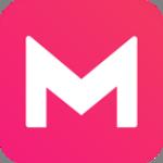 MM131免费版