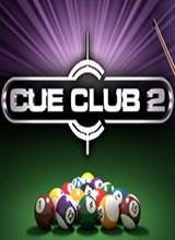 球杆俱乐部2:台球和斯诺克