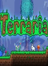 泰拉瑞亚1.4.1版本
