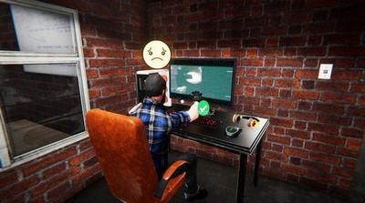 网吧模拟器手游下载