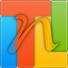 一键自动重装系统(NTLite)