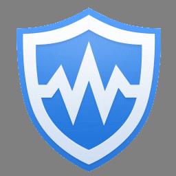 Wise Care 365 Pro纯净绿色版