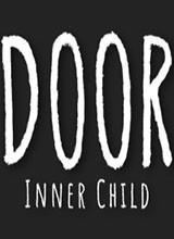 门:内心的孩子
