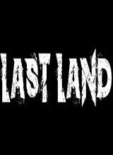 最后的土地