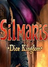 西尔玛瑞斯:骰子王国