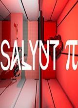 Salyut π