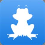 青蛙宝盒v1.0
