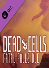 死亡细胞:致命坠落