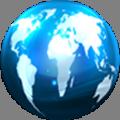 3d地球世界地图