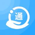 河南教师教育网