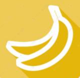 2021香蕉最新