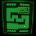 恐怖迷宫砸电脑