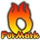furmark官方版