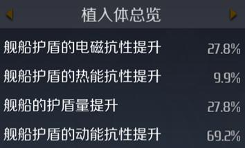 第二银河宣礼塔级旗舰如何搭配装备 宣礼塔级旗舰装备搭配推荐