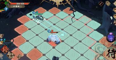 天地劫幽城再临中级蝎子怎么打最简单 蝎子中级打法攻略分享