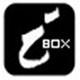ibox游戏共享平台官网版
