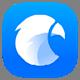 eagle软件