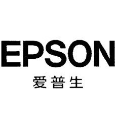 epsonl101
